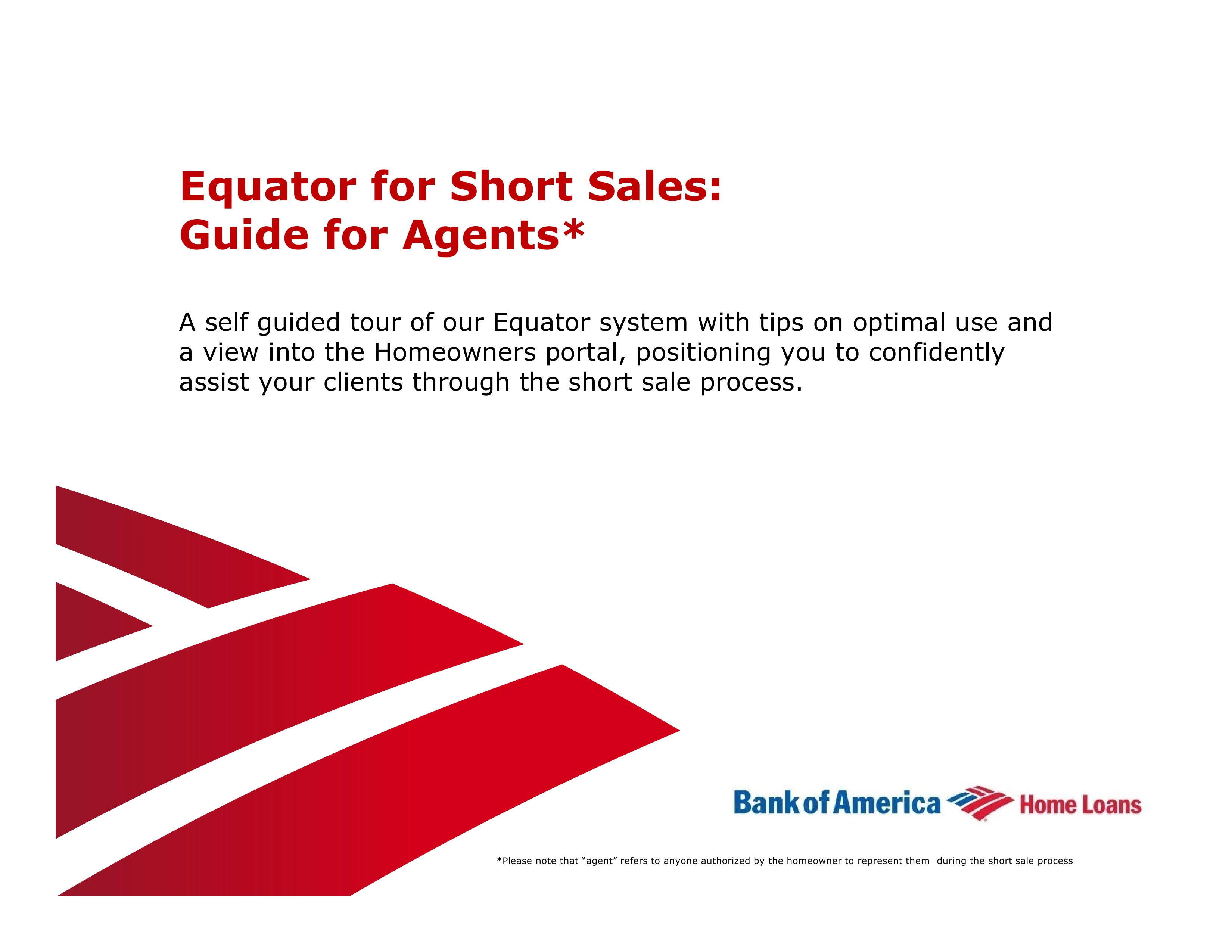 bank of america mortgage payoff mailing address